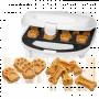 Aparat za pseće kolačiće DCM 3683 Clatronic