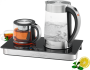Kuhalo 3u1 za vodu/kavu/čaj PC-TKS 1056 Profi Cook
