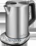 Kuhalo za vodu PC-WKS 1108 Profi Cook