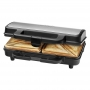Toaster sandwich PC-ST 1092 Profi Cook